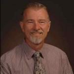 Michael Winkelman Dr Michael Winkelman s